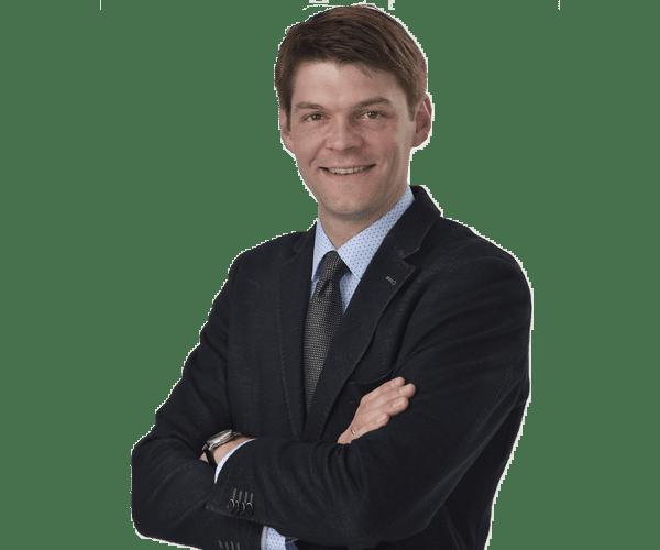 DRIMAS | Mathias Schrabacher | Betriebsanlagen | Betriebsanlagen-Coach | Betriebsanlagengenehmigung