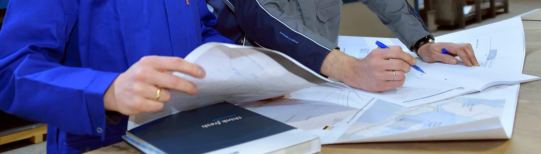 DRIMAS | Prozessoptimierung | Wir verbessern Prozesse. DRIMAS | Projektmanagement | Betriebsanlagengenehmigung | Betriebsanlagengenehmigungsverfahren | Prozessoptimierung | Arbeitsplatzevaluierung | Abfallwirtschaftskonzept | VEXAT | Explosionsschutz | Brandschutz