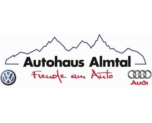 DRIMAS | Autohaus Almtal | Betriebsanlagengenehmigung