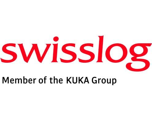DRIMAS | SWISSLOG | Referenz | Betriebsanlagengenehmigung