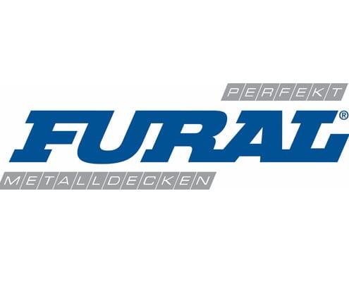 DRIMAS | Fural | Betriebsanlagen | Prozessoptimierung