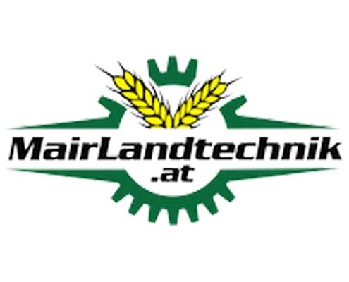 DRIMAS | Mair Landtechnik | Betriebsanlagen