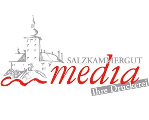 DRIMAS | Salzkammergut Media | Betriebsanlagen