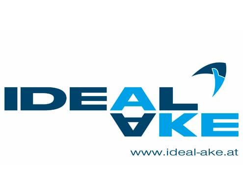 DRIMAS | IDEAL AKE | Referenz | Prozessoptimierung