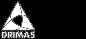 DRIMAS | Logo | Betriebsanlagen | Betriebsanlagengenehmigung