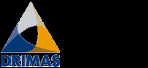 DRIMAS - Wir lieben Betriebsanlagen.