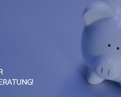 DRIMAS | Betriebsanlagen-Beratung | Förderung | Betriebsanlagengenehmigung | Beratung