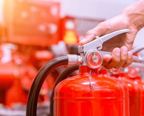 DRIMAS | Brandschutz | Explosionsschutz | VEXAT | | Explosionsschutz | Brandschutzkonzept | Brandschutzmaßnahmen | Risiko | gewerbliche Betriebsanlagen | Brandgefahr im Gewerbe | Brandschaden | Betrieb