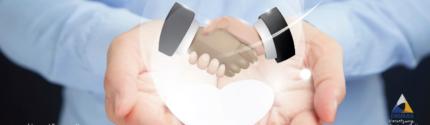 DRIMAS | Betriebsanlagen | Betriebsanlagengenehmigung | Kooperation