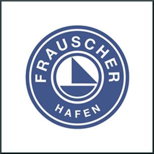 Frauscher Bootshafen & Bootshandel GmbH & Co KG