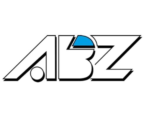 ABZ Zierler GmbH
