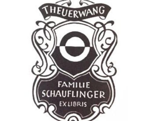 Gasthaus Theuerwang - Familie Schauflinger