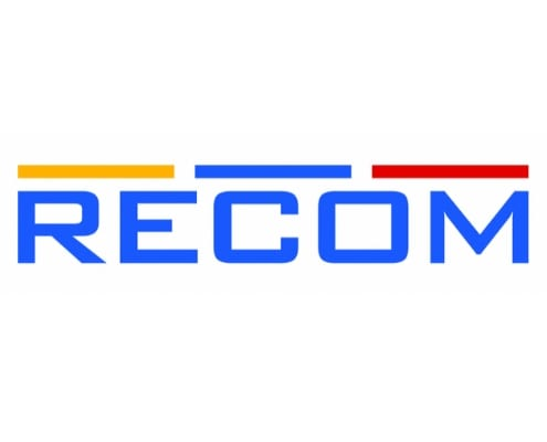 RECOM Engineering GmbH & Co KG